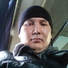 нурлан, 35, г.Караганда