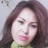 Рашка Турдумамбетова, 33, г.Бишкек