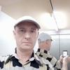 Федір Масляник, 51, г.Кишинёв