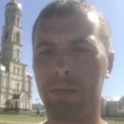 Владимир 38 лет (Близнецы) Нарышкино