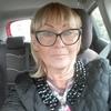 Эльвира, 55, г.Дзержинский