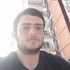Serge, 26, г.Ереван