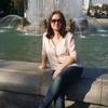Юлия, 35, г.Алмалык