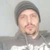 Avator, 29, г.Луганск
