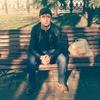 Иван, 45, г.Ставрополь