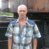 Александр, 54, г.Енисейск