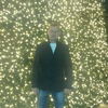 Sergey, 38, Марбург