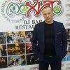 Андрей Акульшин, 37, г.Ногинск