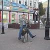 Андрей, 36, г.Вешенская