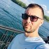Артём, 35, г.Красноярск