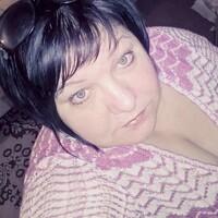Ирина Ивочкина (Свинц, 51 год, Скорпион, Рудный