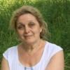 Olga, 59, Tomsk