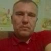 Сирень, 38, г.Туймазы