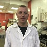 Алексей 36 лет (Близнецы) Петропавловск-Камчатский