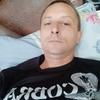 Вітя, 36, г.Ровно
