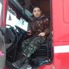 Volodya, 43, Vetluga