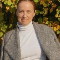 Вера, 61 год, Овен, Санкт-Петербург