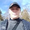 Василий Григорчук, 43, г.Кишинёв