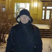 Сергей 34 Светлогорск