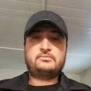 Жавахир Абдуллаев 30 лет (Стрелец) Казань