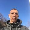Vlad, 25, Dalnegorsk