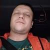 Alex, 32, г.Inovrotslav