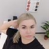 Natali, 38, г.Белгород