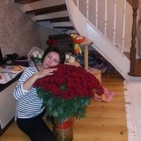 Елена, 49 лет, Скорпион, Воронеж