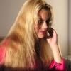 Blondbeauty, 37, г.Ашдод