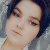 Дарья, 19, г.Бугульма