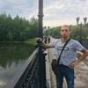 Никита, 27, г.Сургут