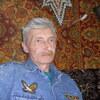 Владимир, 53, г.Тверь