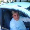 Сергей, 58, г.Лесной