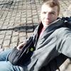 Sergej, 33, г.Прага