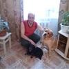 Владимир, 42, г.Троицко-Печерск