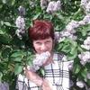 Лиля, 61, г.Донецкая