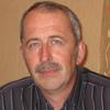 Александр, 61, г.Калининград