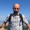 Max, 25, г.Новая Каховка