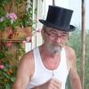 олег, 68, г.Пермь