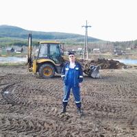 Андрей, 47 лет, Лев, Мончегорск