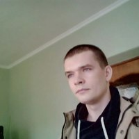 Александр, 29 лет, Дева, Анапа