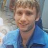 Андрей, 114, г.Иркутск