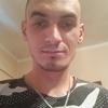 Едуард Шуба, 27, г.Виноградов