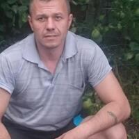 Сергей, 40 лет, Дева, Нижний Новгород