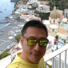 Andy Lee, 34, г.Тайбэй