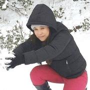 Nicole 46 Ларнака