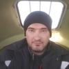 Евгений, 43, г.Севастополь