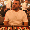 Can, 30, г.Анкара