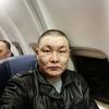 Батыр, 33, г.Бишкек