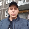Дмитрий, 30, г.Мурманск